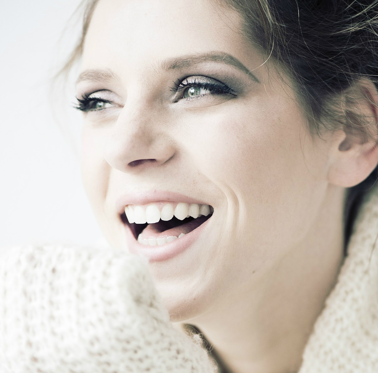 How to Choose the Dentist for Your Cosmetic Treatment