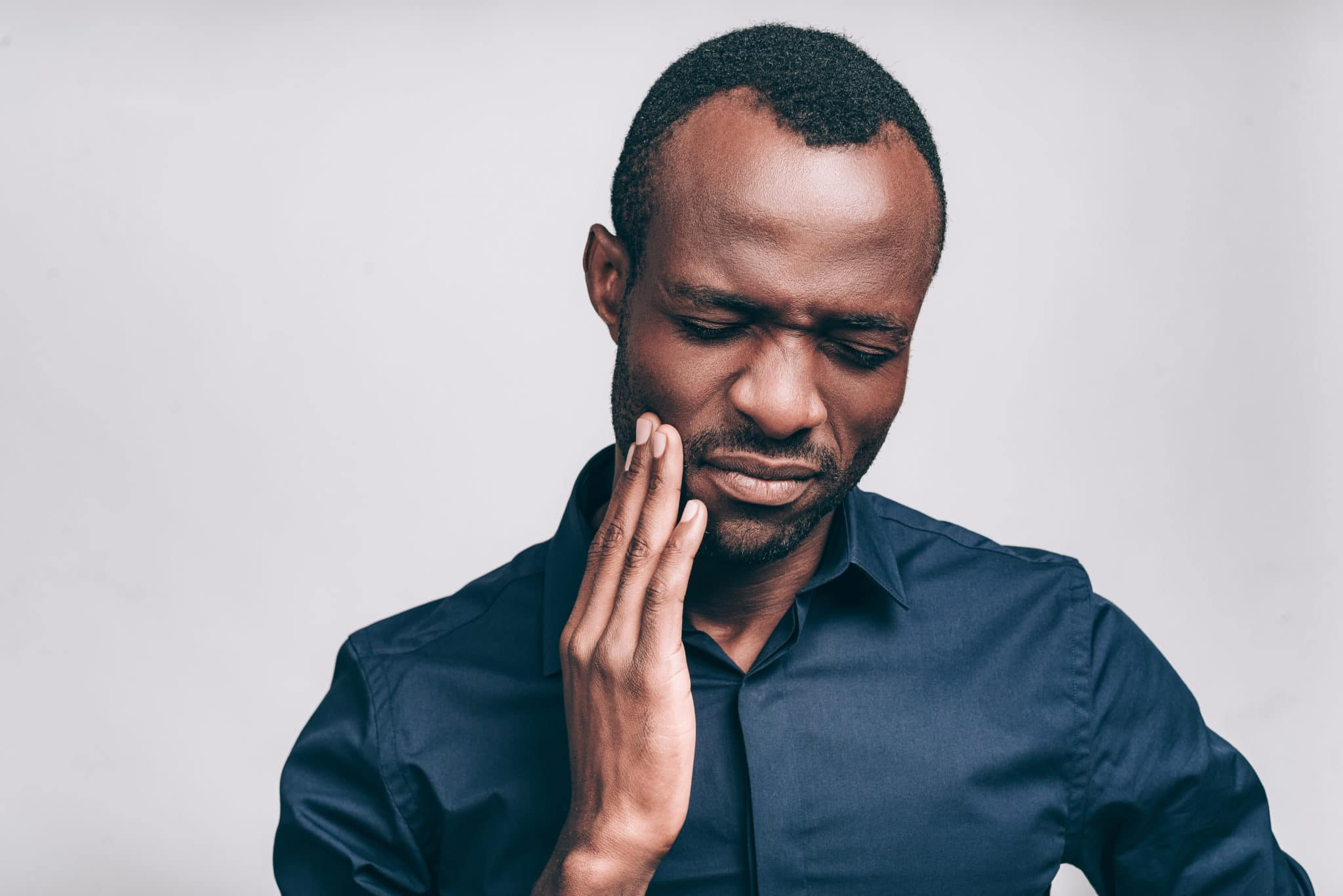 Is Your Toothache a Dental Emergency?