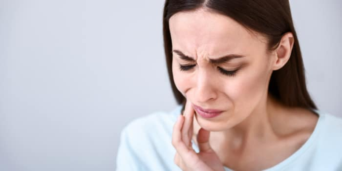 What's Causing My Toothache?