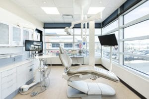 Kherani Dental calgary