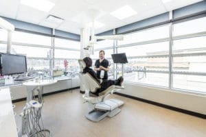 calgary dentist kherani dental at aspen