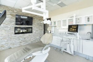 Calgary west Dentist
