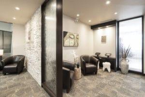 Kherani Dental dental office