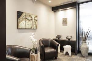 Kherani Dental dentist calgary
