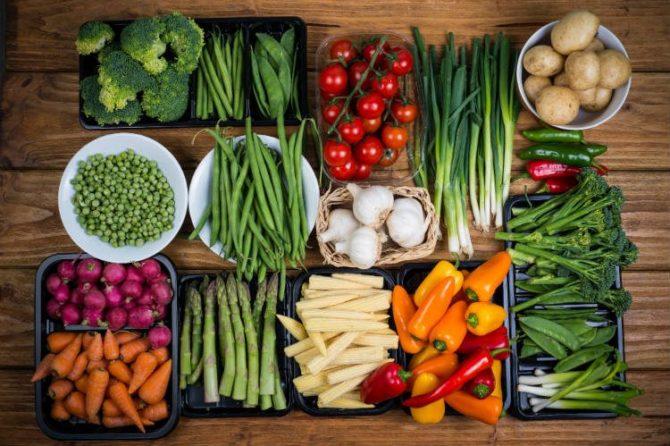 Prebiotics: Not Just for a Healthy Gut